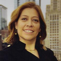 Janet Dominguez