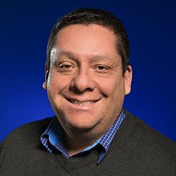 Roberto Omar Ochoa (El Plebe)