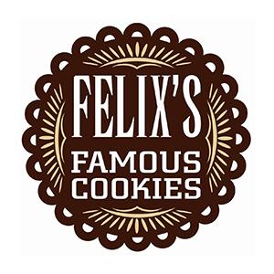 Felix Famous Cookies